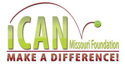 ICAN Missouri Foundation
